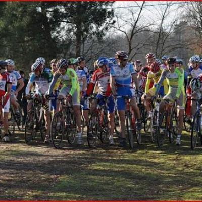 LUDON PALOUMEY(33)le 16/01/2011