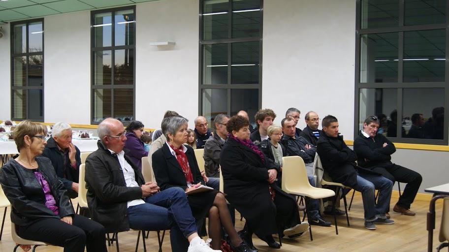 Réunion et Repas de l'AC4B du 24 novembre 2012 001