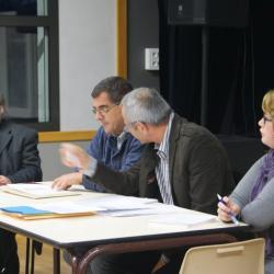 Réunion et Repas de l'AC4B du 24 novembre 2012 002