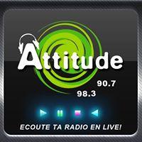 Les coureurs charentais démarrent fort.(sudouest.) +  Ce lundi soir, la radio Attitude recevait le manager de l'équipe DN1, Vous trouverez le podcoast de l'émission du Team océane top16 sur la radio Attitude 98.3FM du lundi 20 février 2017.