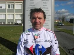 Jean-Pierre GABORIAUD