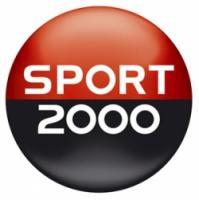 4sport2000