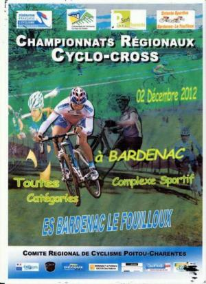 championnat-pc-cyclo-cross-2012.jpg
