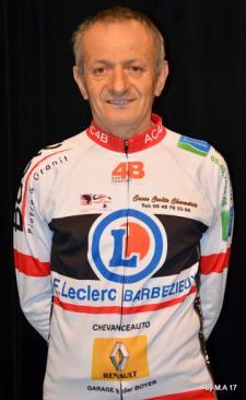 Dsc 2009