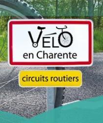 img-circuits-routiers.jpg
