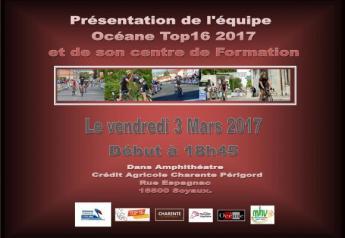 Presentation equipe oceane top16 2017 580x400