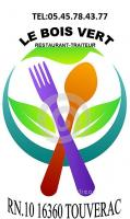 Restaurant logo 25991453nnn 1