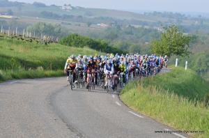 tour-des-bastides-cyclo-2013-008.jpg