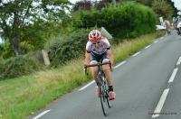 tour-du-bourgeais-2013-2eme-etape-072.jpg