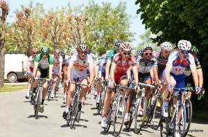 Tour du p rigord biron 2014 031
