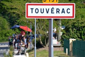 touverac-course-ufolep-2ieme-et-1iere-cat-304.jpg