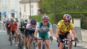 vincent-de-jalmotiers-24-14-avril-2012-089.jpg