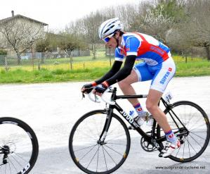vins-du-blayais-2013-189-1.jpg