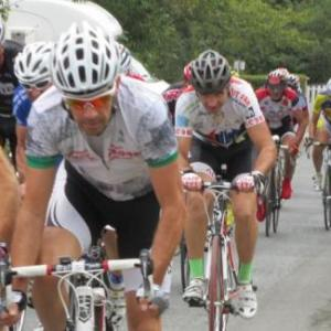 NERSAC POMBRETON le 24/09/2011