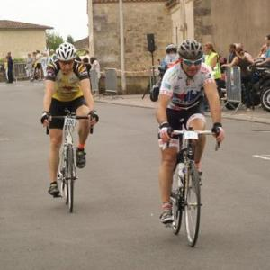 saint émilion le 3/07/2010
