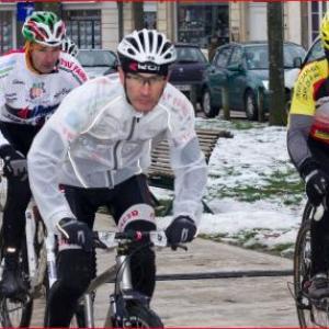 jonzac  cyclo cross 4/12/2010