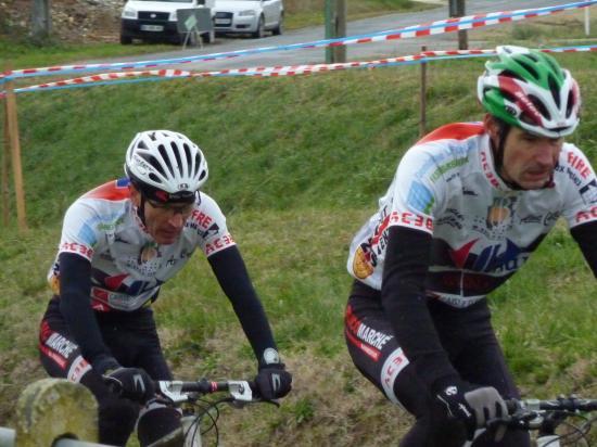 bardenac cylo cross le 19/12/2010(ffc)