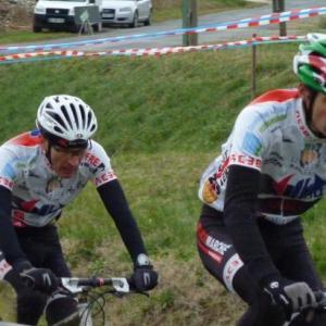 bardenac cyclo cross  le 19/12/2010(FFC)
