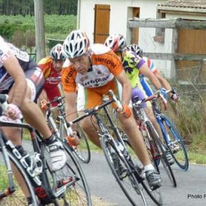 Verdot (33) le 4/09/2011
