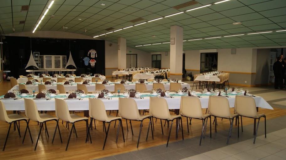 Réunion et Repas de l'AC4B du 24 novembre 2012 010