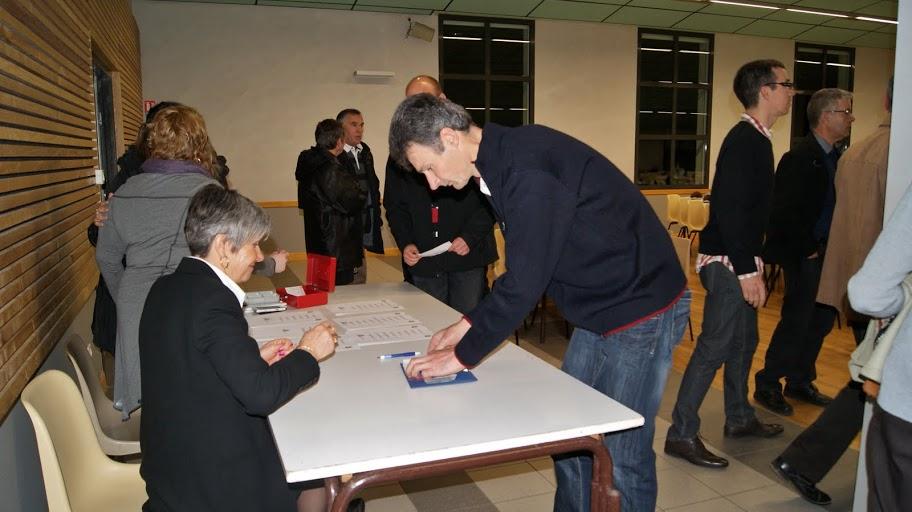 Réunion et Repas de l'AC4B du 24 novembre 2012 017