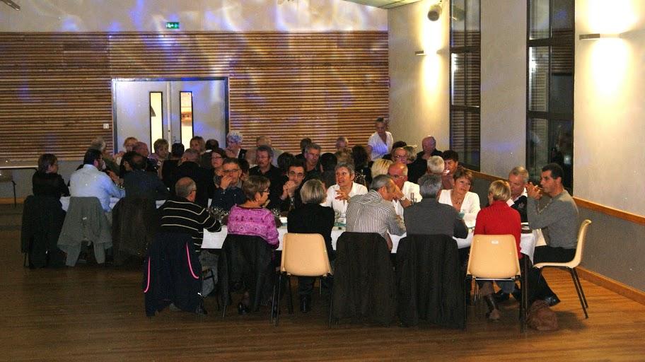 Réunion et Repas de l'AC4B du 24 novembre 2012 022