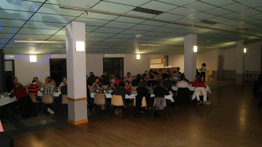 Réunion et Repas de l'AC4B du 24 novembre 2012 023
