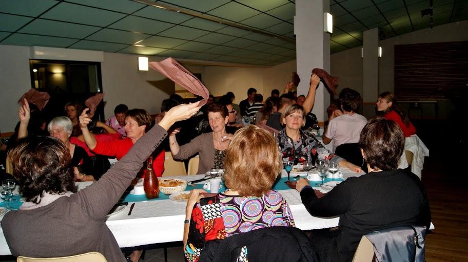 Réunion et Repas de l'AC4B du 24 novembre 2012 025