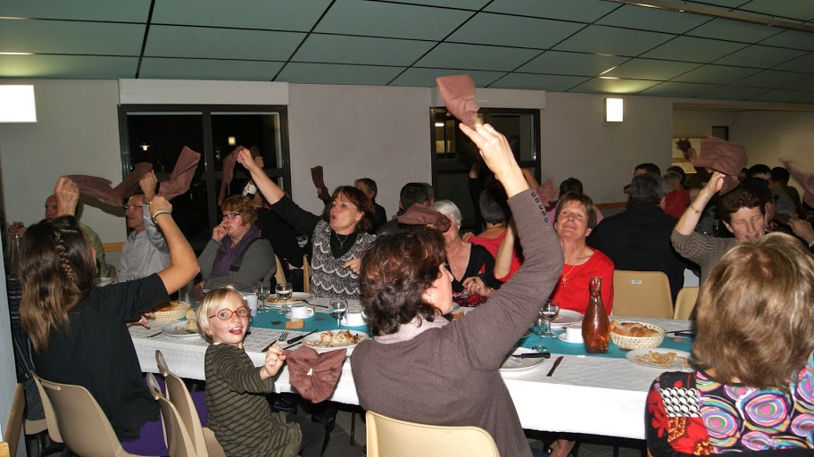 Réunion et Repas de l'AC4B du 24 novembre 2012 026