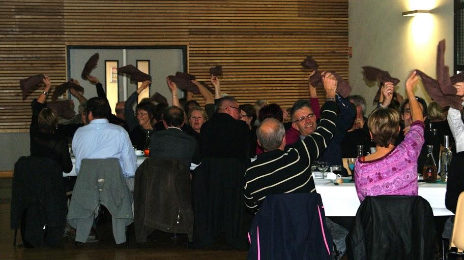 Réunion et Repas de l'AC4B du 24 novembre 2012 028