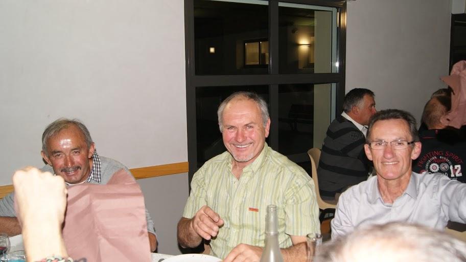 Réunion et Repas de l'AC4B du 24 novembre 2012 029