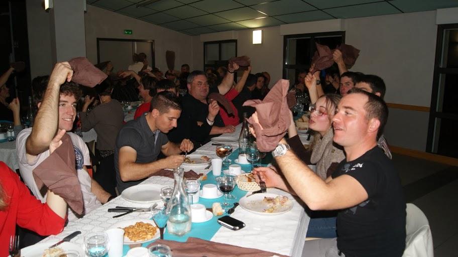Réunion et Repas de l'AC4B du 24 novembre 2012 032