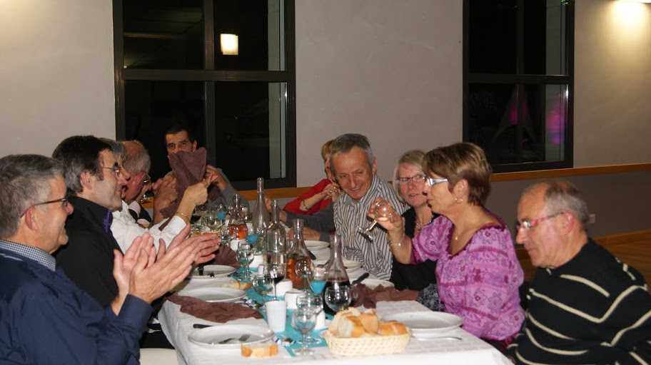 Réunion et Repas de l'AC4B du 24 novembre 2012 034