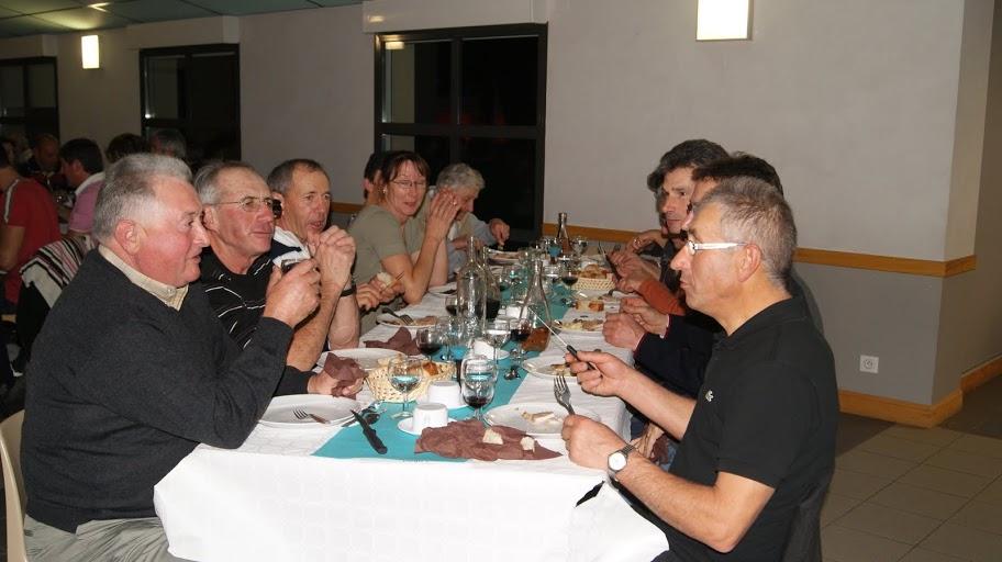 Réunion et Repas de l'AC4B du 24 novembre 2012 035