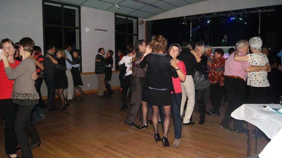 Réunion et Repas de l'AC4B du 24 novembre 2012 039