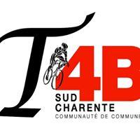 Le 1 er Tour des 4B - Blanzac-Barbezieux -Cat 1-2-3-J-PC Open samedi 23 mars 2019