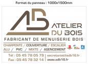Atelier du bois pann 1000x1500 copie 510 page 001 nou