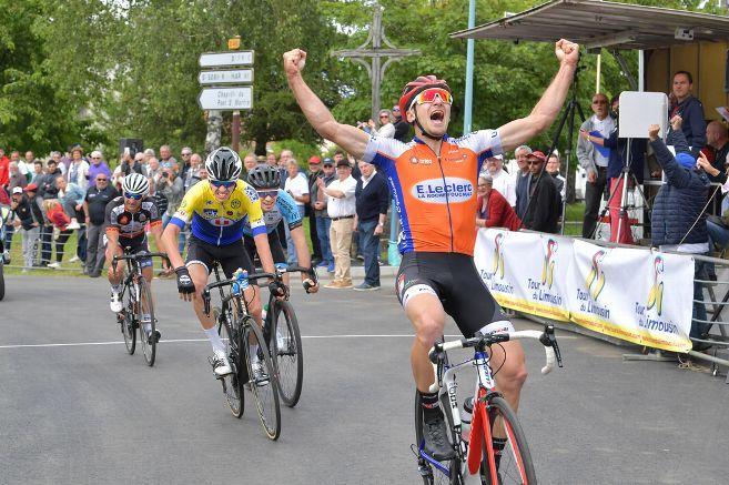 Cyclisme championnat regional elite nouvelle aquitaine a sai 4370626