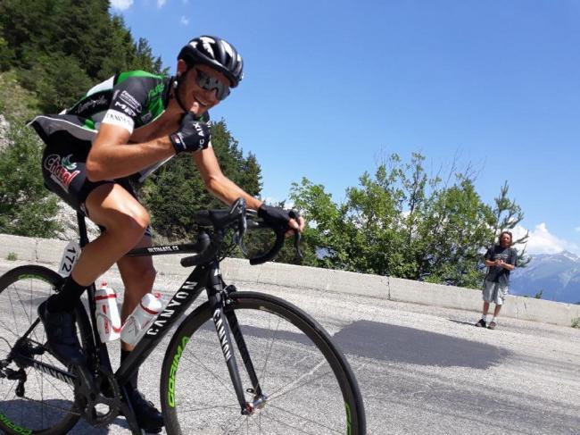 Florent castellarnau vainqueur du grand prix douverture pierre pinel