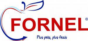 Logo fornel ok 1