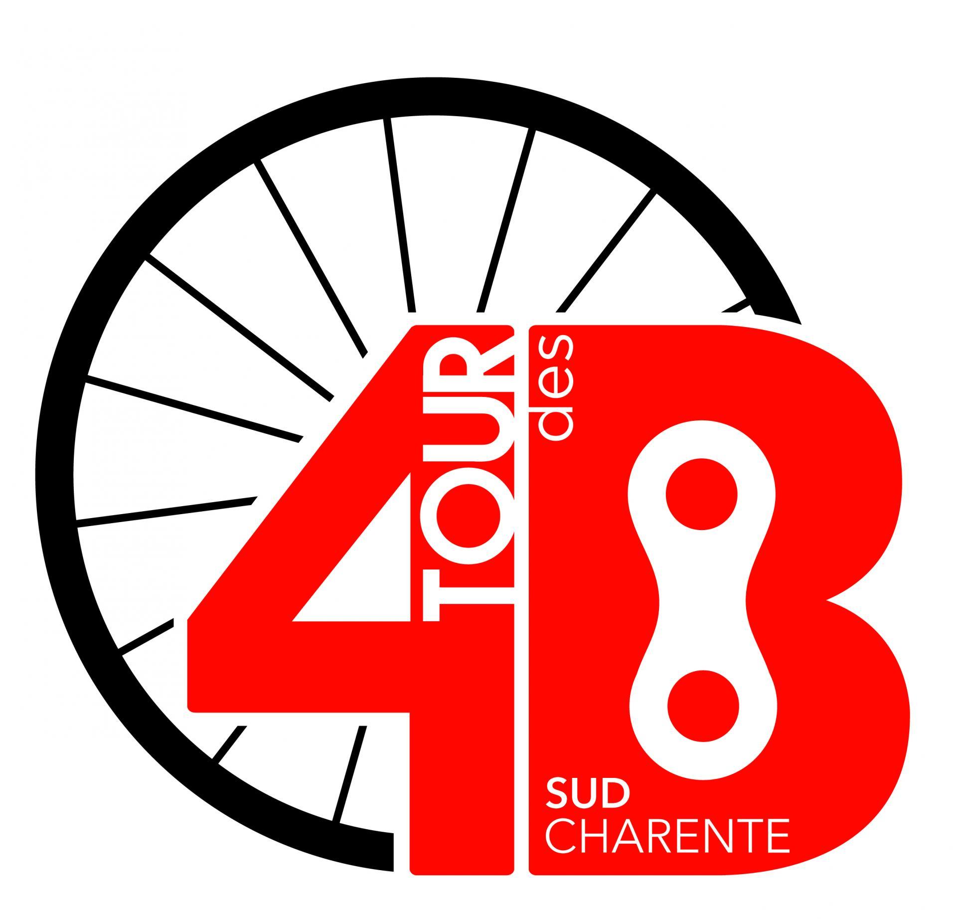T4B 2021 - Tour des 4B Sud Charente Mutuelle de Poitiers Assurances