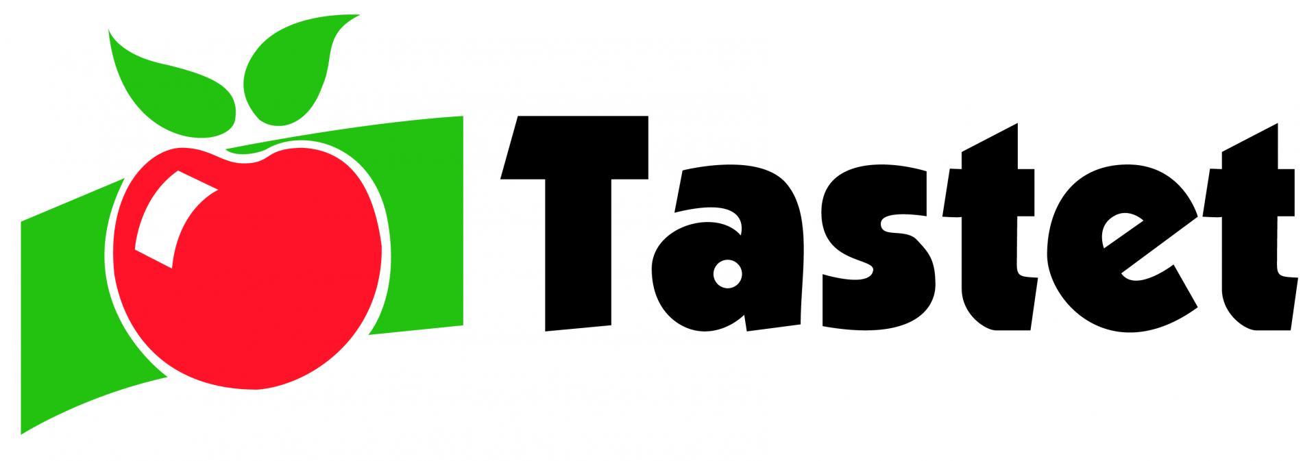 Tastet